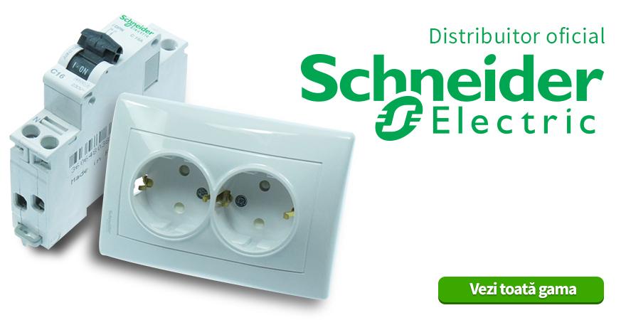 Banner-Schneider2