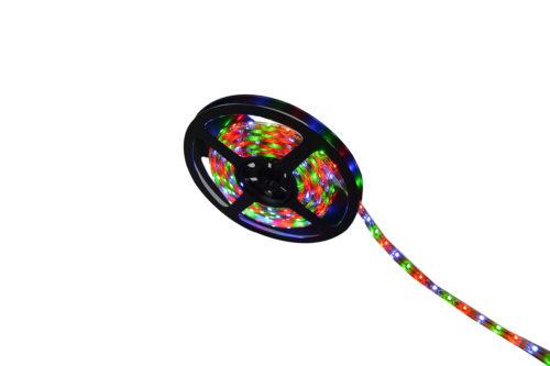 Banda cu LED-uri 14.4W RGB