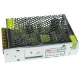Transformator pentru benzi cu led 220Vca/12V cc 100W