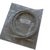 Patch cord 3m cat5 NETLOG