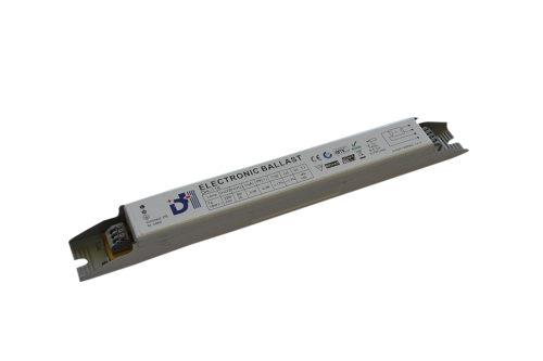 Balast electronic 1x18W T8