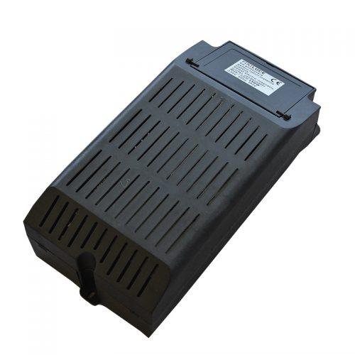 Balast electromagnetic 1x150W FINILUCE