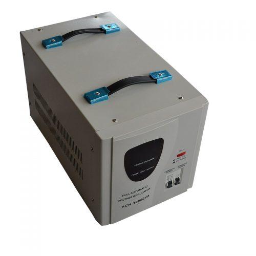 Stabilizator tensiune 220V 10000VA / 7000W