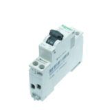 Siguranta automata pol+nul (F+N) 10A cod A9N21546 Schneider Electric