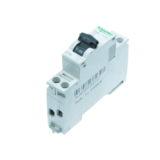 Siguranta automata pol+nul (F+N) 16A cod A9N21547 Schneider Electric
