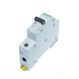 Siguranta automata 1pol (1P) 16A cod A9K24116 Schneider Electric