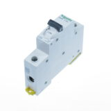 Siguranta automata 1pol (1P) 20A cod A9K24120 Schneider Electric