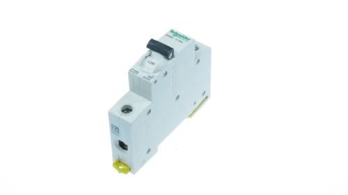 Siguranta automata 1pol (1P) 25A cod A9K24125 Schneider Electric