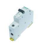 Siguranta automata 1pol (1P) 32A cod A9K24132 Schneider Electric