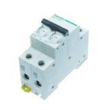 Siguranta automata 2poli (2P) 10A cod A9K24210 Schneider Electric