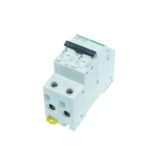 Siguranta automata 2poli (2P) 20A cod A9K24220 Schneider Electric
