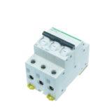 Siguranta automata 3poli (3P) 6A cod A9K24306 Schneider Electric