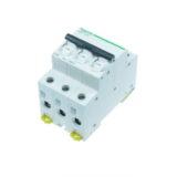 Siguranta automata 3poli (3P) 16A cod A9K24316 Schneider Electric