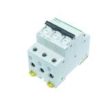 Siguranta automata 3poli (3P) 20A cod A9K24320 Schneider Electric