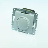 Variator de tensiune 325VA SEDNA cod SDN2200621 Schneider Electric