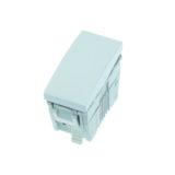 Intrerupator simplu UNICA modular cod MGU3.101.18 Schneider Electric