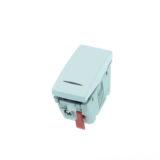 Intrerupator simplu cu led UNICA modular cod MGU3.101.18N Schneider Electric