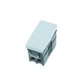 Intrerupator simplu 16A UNICA modular cod MGU3.161.18 Schneider Electric
