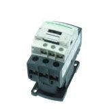 Contactor 18A 230V c.a. cod LC1D18P5 Schneider Electric