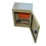 Tablou metalic IP54 20x25x15 cm (lxLxA) MODENA