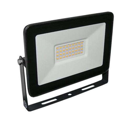 Proiector cu LED 30W SMD Alb-Rece