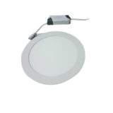 Spot cu LED (downlight) 18W Alb-Rece