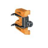 Gheara pentru prindere suport in doza UNICA cod MGU7.892 Schneider Electric