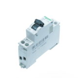 Siguranta automata pol+nul (F+N) 25A cod A9N21549 Schneider Electric