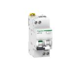 Siguranta Automata Pol+Nul cu Diferential 30mA (VIGI) 16A Cod A9D34616 Schneider Electric