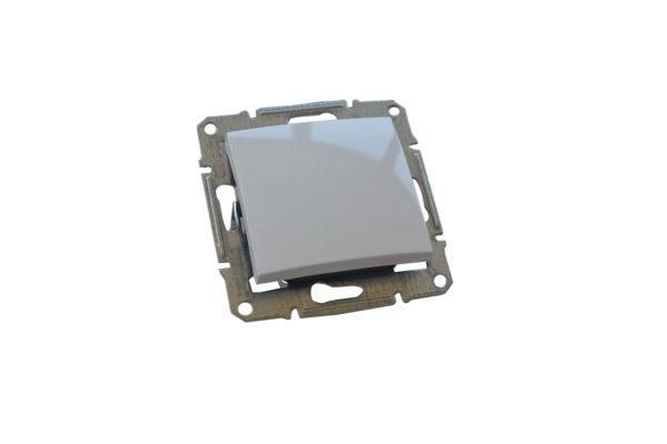 Intrerupator cu revenire SEDNA cod SDN0700121 Schneider Electric