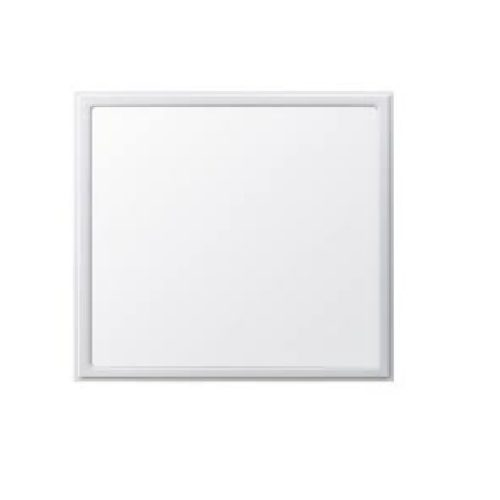 Panou led 48W 600x600mm alb rece 6500k