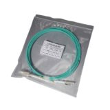 Patch cord MM OM3 SC-LC 2M DUPLEX