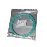Patch cord MM OM3 SC-LC 3M DUPLEX