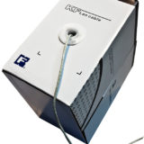 Cabluri LAN
