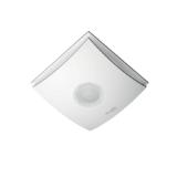 Senzor miscare tavan cod CCT56P002 Schneider Electric