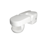 Senzor miscare perete cod CCT56P004 Schneider Electric