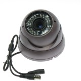 Camera-video-dome-CM150